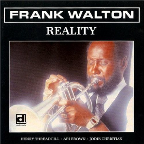 Image result for frank walton reality